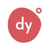 Dyworks.in logo