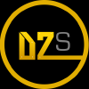 Dzsecurity.net logo