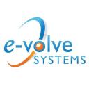 E-Volve Systems