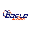 Eagle.co.ug logo