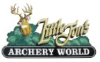 Eaglearchery.com logo