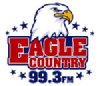 Eaglecountryonline.com logo