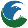 Eaglecounty.us logo