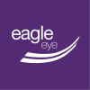 Eagleeyesolutions.co.uk logo