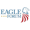 Eagleforum.org logo