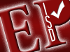 Eaglepassisd.net logo