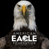 Eagles.org logo