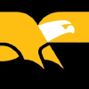 Eagletribune.com logo