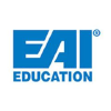 Eaieducation.com logo