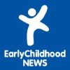 Earlychildhoodnews.com logo
