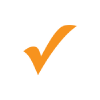 Earlygrowthfinancialservices.com logo