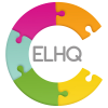 Earlylearninghq.org.uk logo