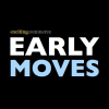 Earlymoves.com logo