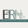 Earlyretirementnow.com logo