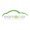 Earnacar.co.za logo