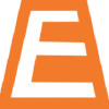 Earncome.com logo