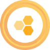 Earnhoney.com logo