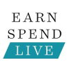 Earnspendlive.com logo