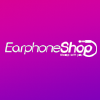 Earphoneshop.co.kr logo