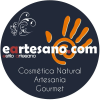 Eartesano.com logo