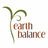Earthbalancenatural.com logo