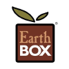 Earthbox.com logo