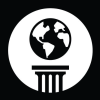 Earthjustice.org logo