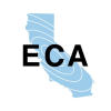 Earthquakecountry.org logo