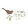 Earthsfriends.com logo