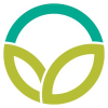 Earthshiftproducts.com logo