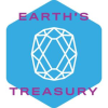 Earthstreasury.com logo
