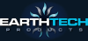 Earthtechproducts.com logo
