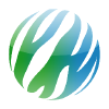 Earthtouchnews.com logo