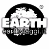 Earthviaggi.it logo