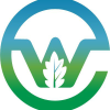 Earthwatch.org logo