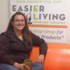 Easierliving.com logo