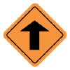 Eastconference.org logo