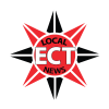 Eastcountytoday.net logo