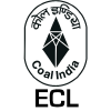 Easterncoal.gov.in logo