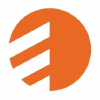 Easternconsolidated.com logo