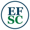 Easternflorida.edu logo