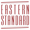 Easternstandardboston.com logo