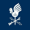 Easternwestern.co.uk logo