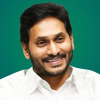Eastgodavari.nic.in logo