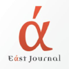 Eastjournal.net logo