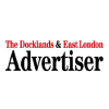 Eastlondonadvertiser.co.uk logo