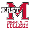 Eastms.edu logo