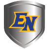 Eastnoble.net logo