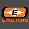 Eastonarchery.com logo