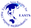Easts.info logo
